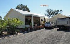 13 Annie St, Howard QLD