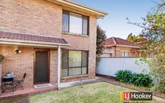 2/32 Marleston Avenue, Ashford SA