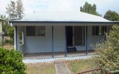 51 Lagoon Street, Yetman NSW
