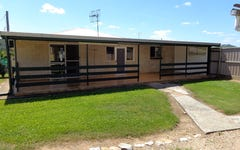 Address available on request, Upper Crystal Creek NSW