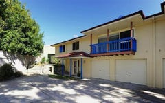 4/43 Compass Close, Salamander Bay NSW
