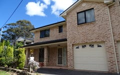 2B Constance Street, Revesby NSW