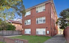 2/5 Seventh Avenue, Campsie NSW