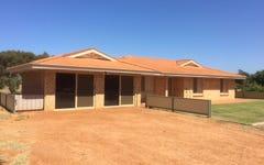 26 Longva Road, Moresby WA