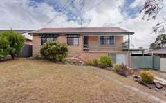 3 Government House Drive, Emu Plains NSW