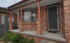2/10A Kings Avenue, Terrigal NSW