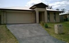 43 Lilley Terrace, Chuwar QLD