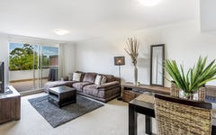 301-307 Penshurst Street, Willoughby NSW