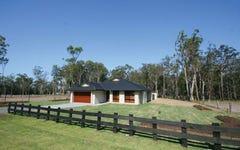 37 Dianella Drive, Gulmarrad NSW