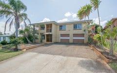 56 Glenview Drive, Avoca QLD