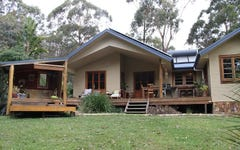 81 Bournda Park Way, Wallagoot NSW