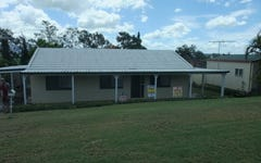 Address available on request, Kalbar QLD