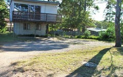 504 Denhams Beach, Denhams Beach NSW
