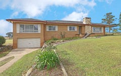 216-224 Koala Way, Horsley Park NSW