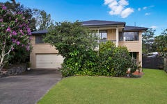 21 Mondra Street, Kenmore Hills QLD