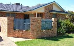 21 Edon Street, Yoogali NSW