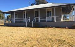 438 Huntleigh Rd, Kingsvale NSW