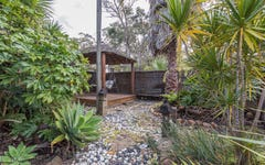 2670 Richardson Road, Parkerville WA