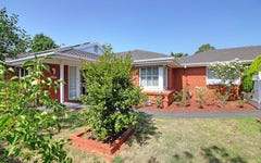 15 Pitfield Crescent, Rowville VIC