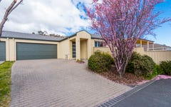 8/6 Kettlewell Crescent, Banks ACT