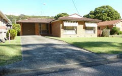 8 Kolang Place, Forster NSW