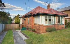48 Darley Street, Katoomba NSW