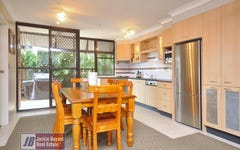 20 McConnell Street, Spring Hill QLD