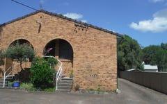 1/4 Johnson Close, Raymond Terrace NSW