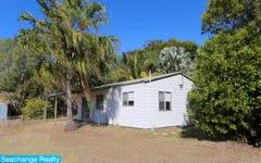 1/11-13 Gap Street, Emu Park QLD