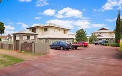 21/16 Anzac Avenue, Toowoomba City QLD