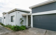 2/39 Mary Street, Shellharbour NSW