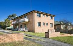 1/237 Kanahooka Road, Kanahooka NSW