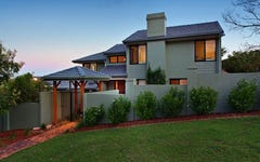 2 Bowman Place, Mount Ommaney QLD