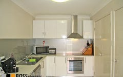 Address available on request, Caboolture QLD