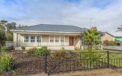 Address available on request, Blyth SA