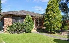 88 Dutton Street, Yagoona NSW