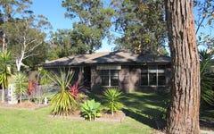 81 Greville Ave, Sanctuary Point NSW