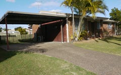44 Newitt Drive, Bundaberg South QLD
