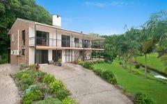 1015 Dulguigan Road, Tumbulgum NSW