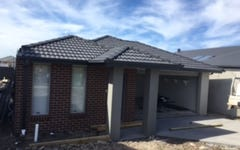 6 Peak Road, Greenvale VIC