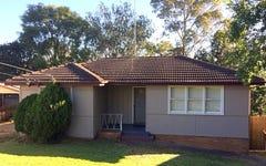 16 Bernice Street, Seven Hills NSW