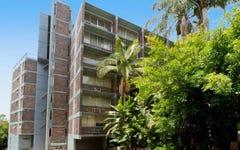 5/68 Roslyn Gardens, Elizabeth Bay NSW