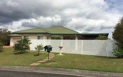 1 Freeman Court, Tewantin QLD