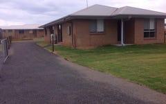 12150 Bunya Highway, Memerambi QLD