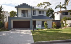 22 Banksia Ave, Noosa Heads QLD