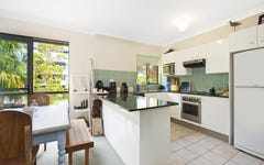 5/11 The Avenue, Collaroy NSW