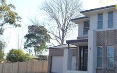 Address available on request, North Epping NSW