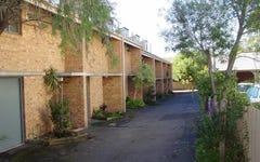 6/27 Corlette Street, Cooks Hill NSW