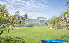 76 Grendon Street, North Mackay QLD