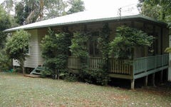 632 Duncan Road, Dunoon NSW